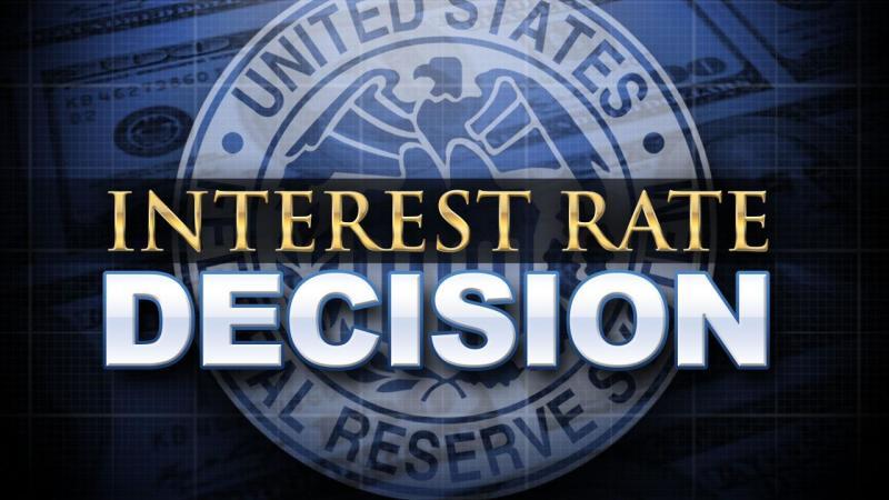 Come gli investitori cambiano aspettative sul rialzo tassi USA