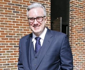 Keith Olbermann Wants to Return to ESPN; ESPN Not Interested (Report)