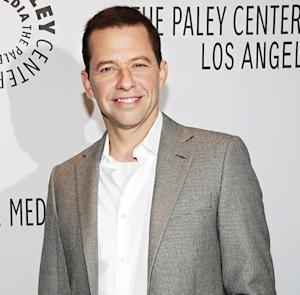Jon Cryer: 25 Things You Don't Know About Me