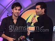 Karan Johar: Ranbir Kapoor is indispensable part of the film industry