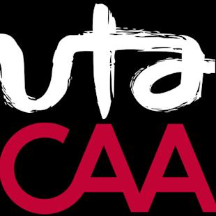 CAA to Pursue Legal Action Against UTA; At Least 4 More Agents Leaving (Exclusive)