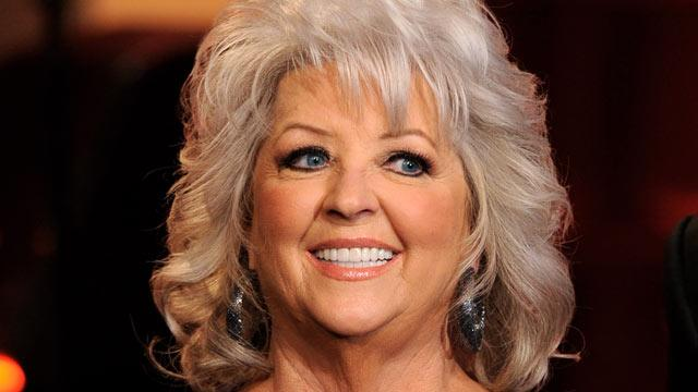 Anthony Bourdain Slams Paula Deen for Diabetes-Drug Partnership