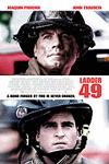 Poster of Ladder 49