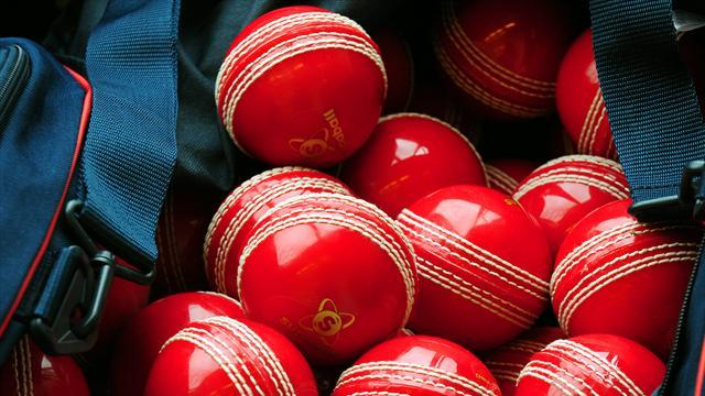 Cricket - Players will avoid Pakistan league - May