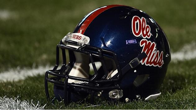 Report: NCAA expands investigation into Ole Miss football