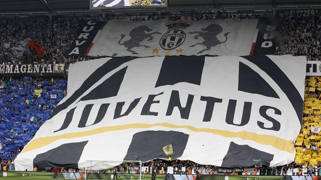 Football - FACTBOX-The ups and down of Italian champions Juventus
