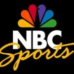NBCU Wins Premiere League Rights