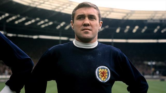 Championship - Leeds Collins hero passes away