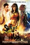 Poster of Step Up 2 The Streets