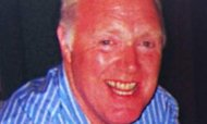 Prison Officer Murder: 'IRA' Group Claims Attack