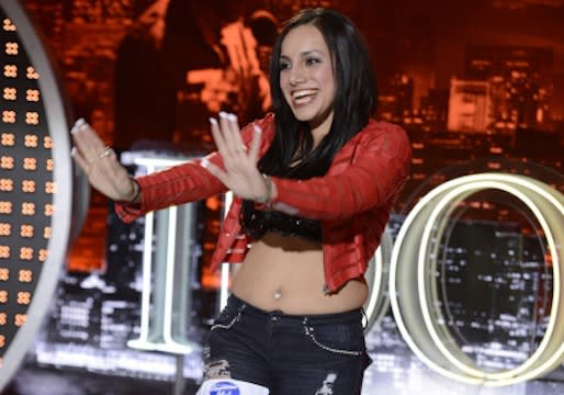 American Idol Recap: Some Wails in Two Cities
