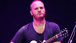 Coldplay Musician Cast In 'Game of Thrones