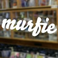 Interview With Kayla Liederbach of Murfie image murfie