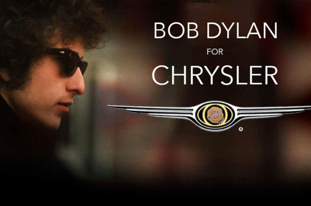 dylan-chrysler-featured