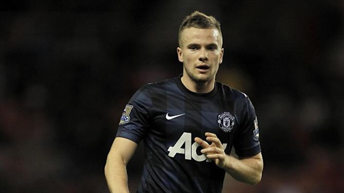 Premier League - Cleverley signs for Villa on loan