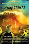 Poster of Riding Giants