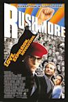 Poster of Rushmore