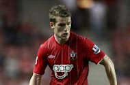 Steven Davis: Southampton ready for new season
