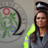 Gina Miller will be confident of victory as the Brexit legal case comes to an end