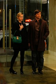 0324-Gossip-Girl-parents_sm.jpg