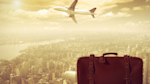 How Twitter Can Help Travel Companies Build Customer Loyalty image travel
