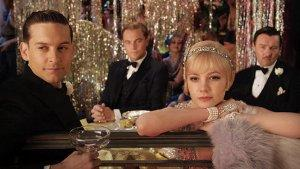 How Cannes Sacrificed Tradition To Land 'The Great Gatsby'