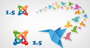 Security, Functionality, and Other Reasons for a Joomla 2.5 Migration image upgrade joomla 1.5 to 2.5
