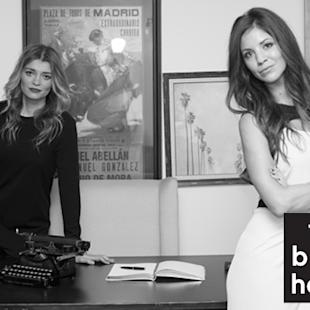 ID PR's Lauren Camp and Priscila Martinez Launching The Brand House (Exclusive)