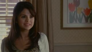Ramona And Beezus: Somebody Has A Crush