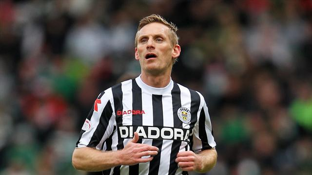 Football - Teale wary of wounded Celtic