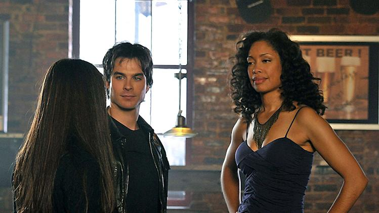 'Vampire Diaries': Characters Who Should Stay Dead