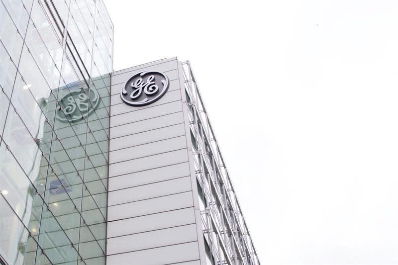 General Electric perdió 568 millones de dólares en el primer semestre del año
