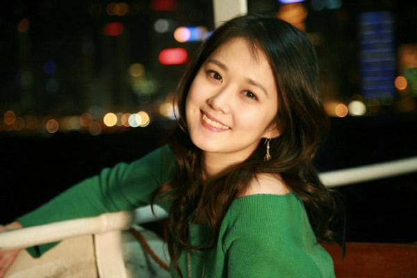 Taiwanese follow Jang Nara to Korea
