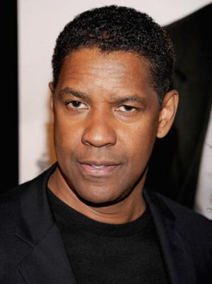 Denzel Washington's 'Flight' Trailer Hits (Video)
