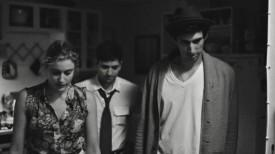 Toronto: IFC Films Acquires 'Frances Ha'