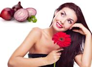 Surprising Beauty and Health Benefits of Raw Onions