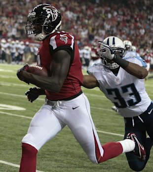 Julio Jones (AP)
