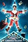 Poster of National Lampoon's Christmas Vacation
