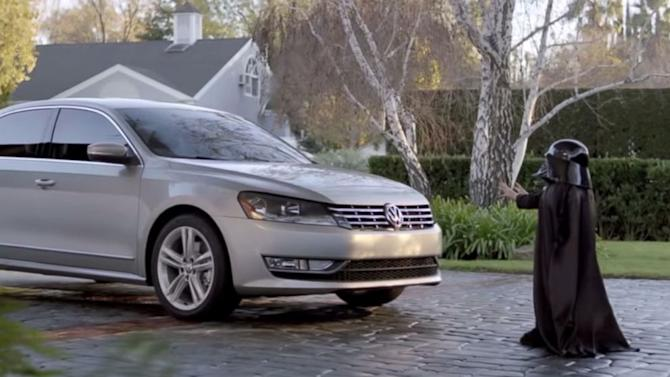 Super Bowl 2015: The 10 Best All-Time Commercials