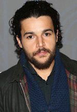 Christopher Abbott | Photo Credits: Rob Kim/FilmMagic