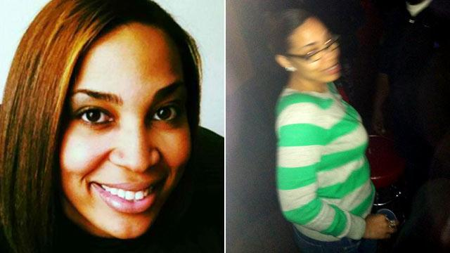 New Orleans Schoolteacher Missing After Leaving Bar