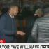Baltimore Mayor, Maryland Governor Walk Out on Contentious Don Lemon Interview (Video)
