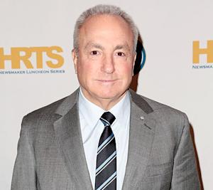 Saturday Night Live Creator Lorne Michaels: A Black Female Will Join Cast in January 2014