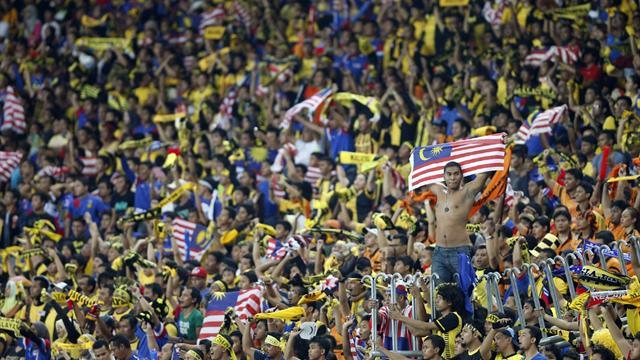 Asian Football - Malaysia FA, police to investigate match-fixing claims