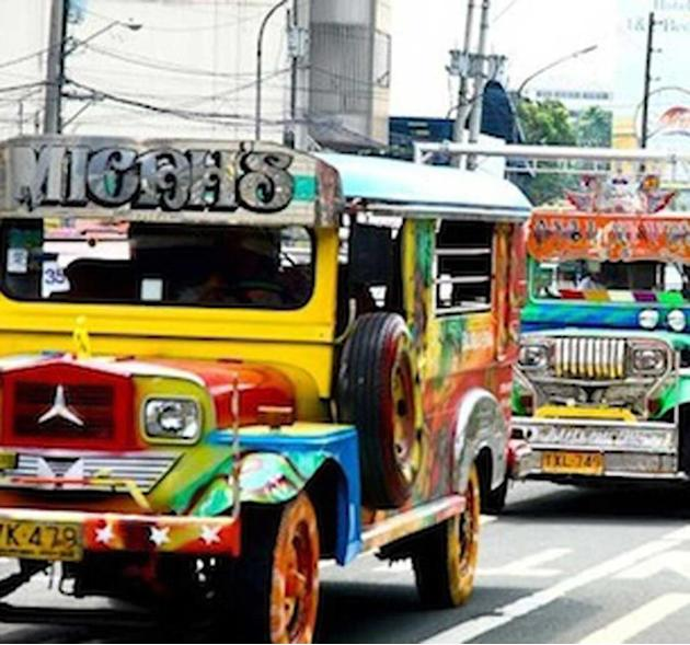 US renews travel warning to Mindanao