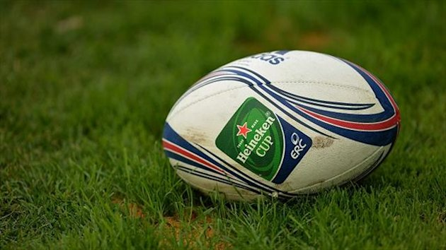 Aviva Premiership clubs are set to vote on taking part in European competitions next season