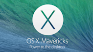 Apple Seeds OS X Mavericks 10.9.2 Beta to Developers with Bug-Fixes and Improvements