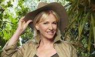 Nadine Dorries To Give MP Salary To Charity