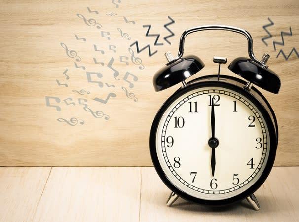 Suona la sveglia per i bond convertibili?