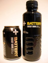 Should you let your kids succumb to the energy drink craze?